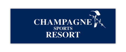 Career Pathfinders Hospitality Clients - Champagne Sports Resorts