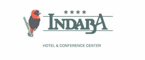 Career Pathfinders Hospitality Clients - Indaba Hotel Johannesburg