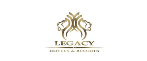 Career Pathfinders Hospitality Clients - Legacy Hotels & Resorts