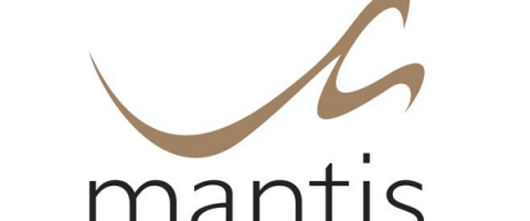Career Pathfinders Hospitality Clients - Mantis Collection