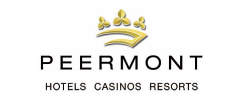 Career Pathfinders Hospitality Clients - Peermont Hotel Group