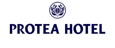 Career Pathfinders Hospitality Clients - Protea Hotels