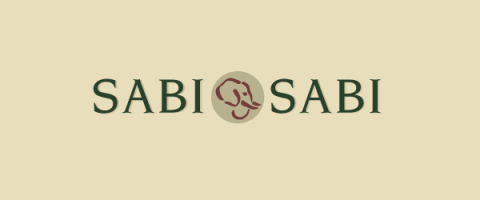 Career Pathfinders Hospitality Clients - Sabi Sabi Game Reserve