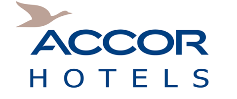 Career Pathfinders Hospitality Clients - Accor Hotel Group