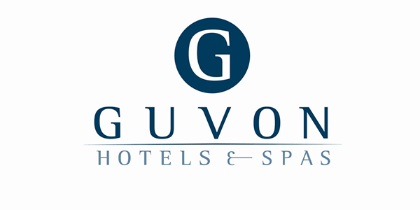 Career Pathfinders Hospitality Clients - Guvon Hotels & Spas