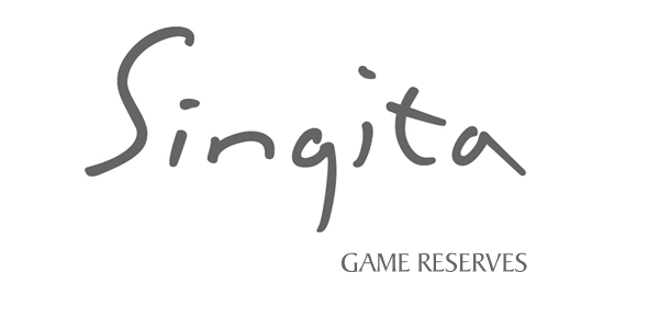 Career Pathfinders Hospitality Clients - Singita Game Reserve