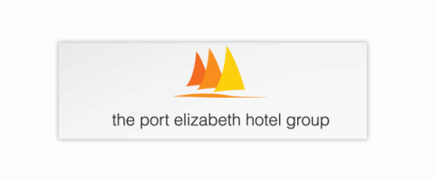 Career Pathfinders Hospitality Clients - The Port Elizabeth Hotel Group
