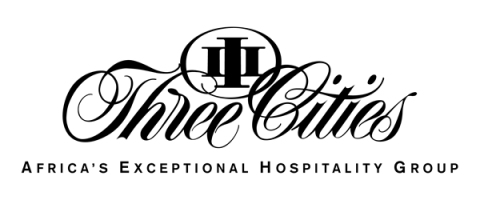 Career Pathfinders Hospitality Clients - Three Cities Hospitality Group