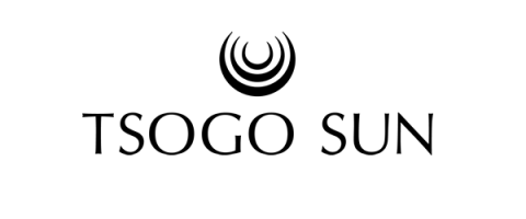 Career Pathfinders Hospitality Clients - Tsogo Sun Group
