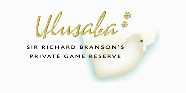Career Pathfinders Hospitality Clients - Ulusaba Private Game Reserve