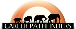 Career Pathfinders