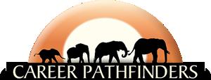 Career Pathfinders