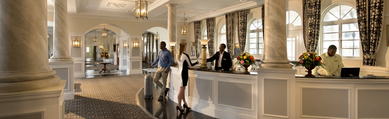 Career Pathfinders Hospitality Recruitment Agency - Front Office & Management vacancies South Africa